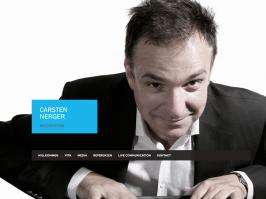 http://www.carstennerger.de/moderator/