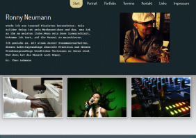 www.ronny-neumann.com
